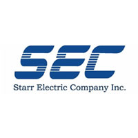Starr Electric Company