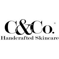 C & Co Handcrafted Skincare
