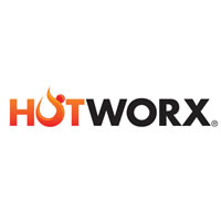 Hotworx